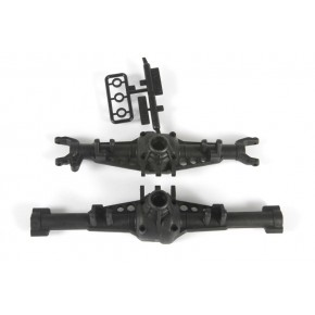 AR44 Solid Axle Housing...