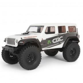 1/24 SCX24 2019 Jeep...