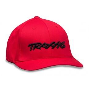copy of Traxxas Logo Hat...