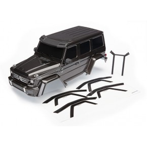 Body Mercedes-Benz G 500® 4x4² complete (black)