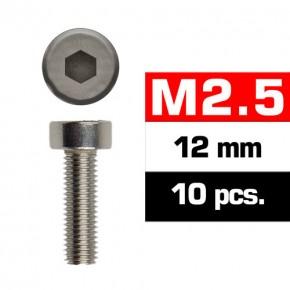 copy of TORNILLOS M4x16mm...