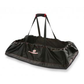 Robitronic Dirtbag for 1/5...