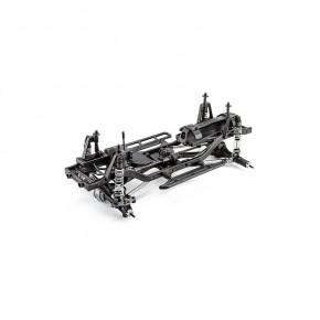 HPI VENTURE Scale Builder Kit