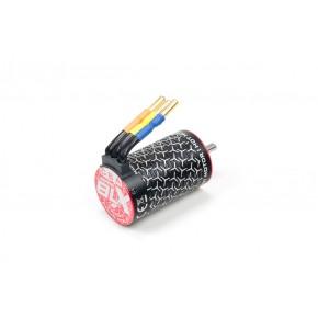 BLX3660 3200kV Brushless...