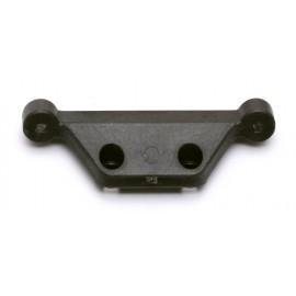 T3/B3/B2 Transmission Brace, molded composite