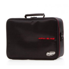 Transmitter Handy Bag Futaba 4PKS