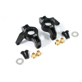 AXIAL HD STEERING BLOCKS FOR WRAITH (2)