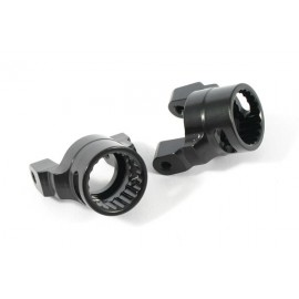 AXIAL C HUB CARRIER FOR WRAITH (2)