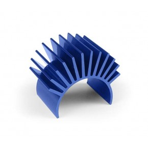 Alu Heat Sink for Micro...