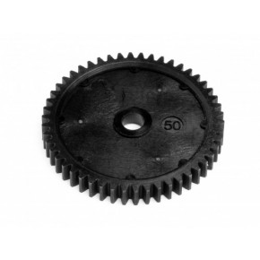 SPUR GEAR 50T FIRESTORM