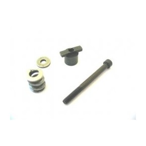 Center Slipper Hardware Kit