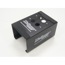 1/8 Off Road Buggy Maintenance stand Black Ver. 2012