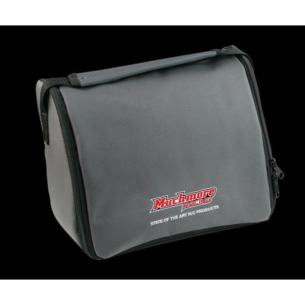 Legend Charger Bag
