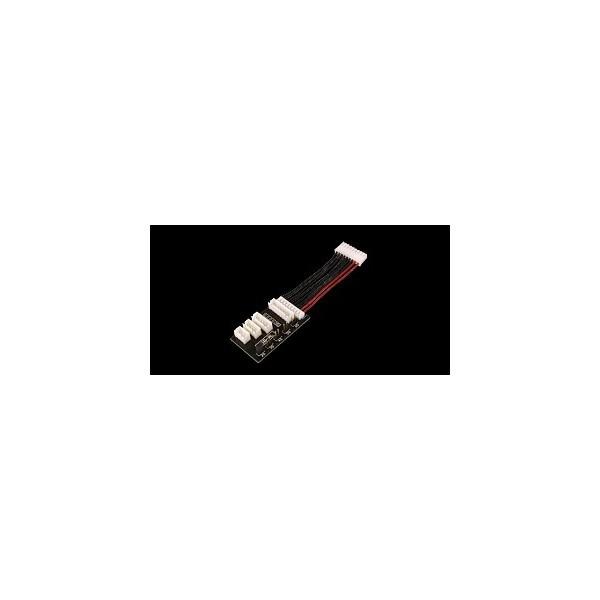 Cell Balancer Adapter L-PQ Type(Legend & Hybrid)