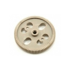 Spur Gear 2 Speed  57t