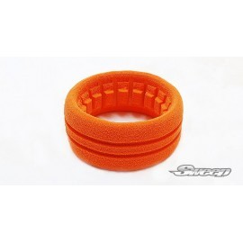 "1:10 Cloud9 Closed Cell Inserts for 1:10 Buggy 2.2"" 4WD Front Tires"