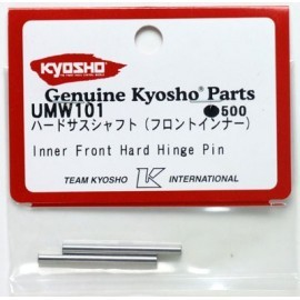 Inner Front Hard Hinge Pin RB5