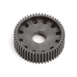 Diff Gear, 52T, 2.60:1 B4