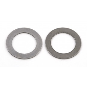 Associated Diff Drive Ring