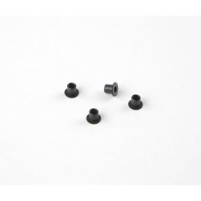 Flange Pipe 3x4.5x5.5 (4pcs.)