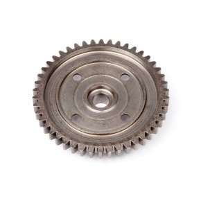 Centre Spur Gear 46 Tooth