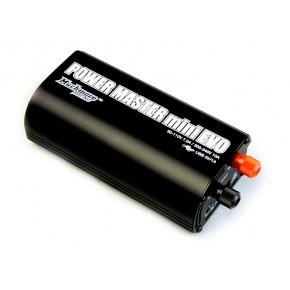 CTX-PM Power Master Mini /...