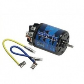Motor Orion  Method Modified 11T, Double