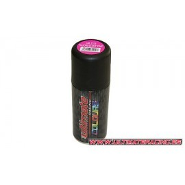 SPRAY PINTURA ROSA FLUORESCENTE