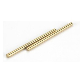 Hinge Pins 4x66mm TiN: 8B (2)