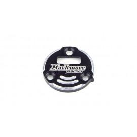 FLETA ZX Aluminum Timing Cap