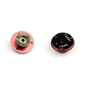 FLETA ZX Sensor Unit with...