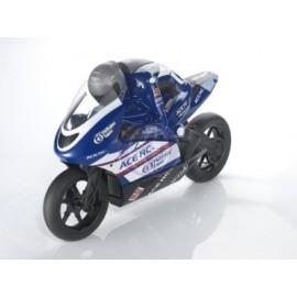 MOTO SB5 RTR BRUSHLESS 1/5  3900KV 2.4 GH
