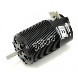 4030 1/8 BL Motor 2.5D 2050kv Sensored/Sensorless 40x70mm