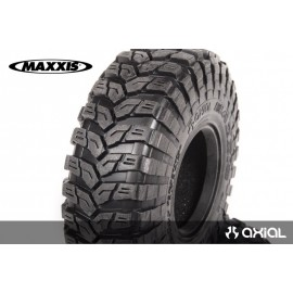 1.9 Maxxis Trepador Tires - R35 Compound (2pcs)