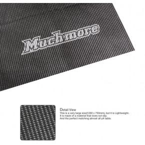 Anti Slip Pit mat (1200x750mm)