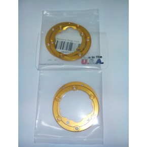 LH ProComp Beadlock Rings...