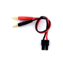 ETRONIX TRAXXAS CHARGING CABLE