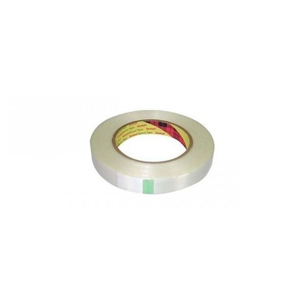 Strapping Tape 18mm