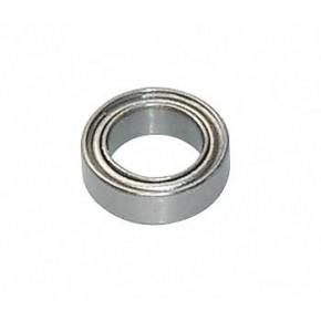 Ball Bearing 5x8x2,5 mm