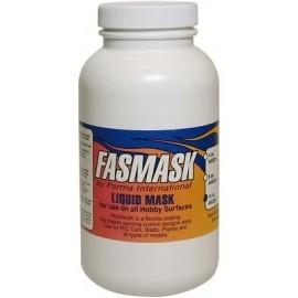 Parma Liquid Mask 480ml