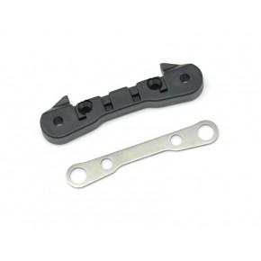 Suspension bracket FR-FR 811-S