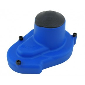 Molded Gear Cover For Losi...