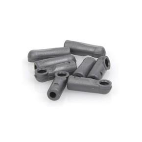 Ball Grippa Sockets - (pk 8)
