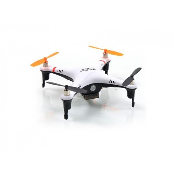 Drone Galaxy Visitor 2 RTF S  FHSS