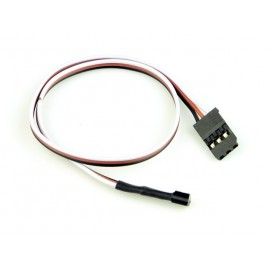 Cell master Double Accel Temp sensor