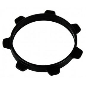 Tyre Rubber Band 1:8 (2 pcs)