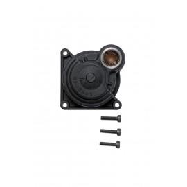 Tapa carter Power Start 360  Z28-Z32