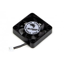 FLETA PRO ESC Off-Road Cooling Fan 30x30x7mm