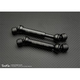 GMADE HARDENED UNIVERSAL SHAFT FOR AXIAL SCX10