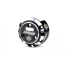 FLETA ZX ZERO Timing Aluminum Rear Case